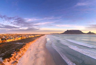Cheap Conference Venues In Cape Town