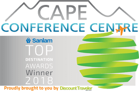 Sanlam Top Destination Award Winner
