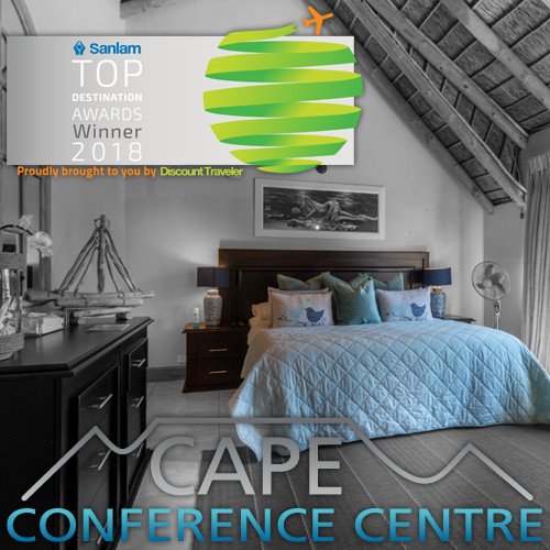 Conference Venue Accommodation Cape Town