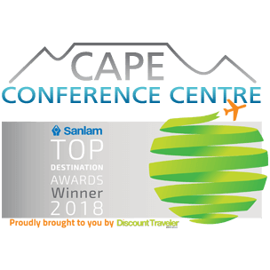 Conference Venues Somerset West